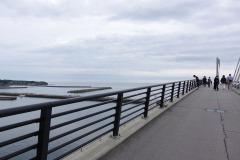 9/20 小名浜マリンブリッジ一般開放